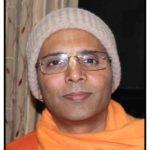 Safar Humsafar - Sri Bhakti Rasamrita Swami Ji in conversation with Sukhpreet