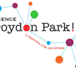 Experience Croydon Park!