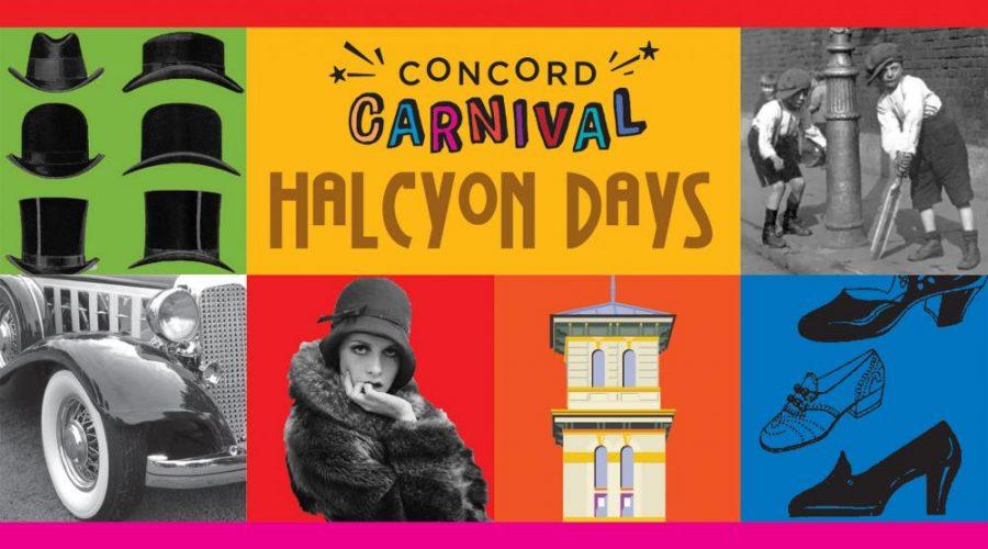 CC-Carnival-Facebook-Event-tile_0